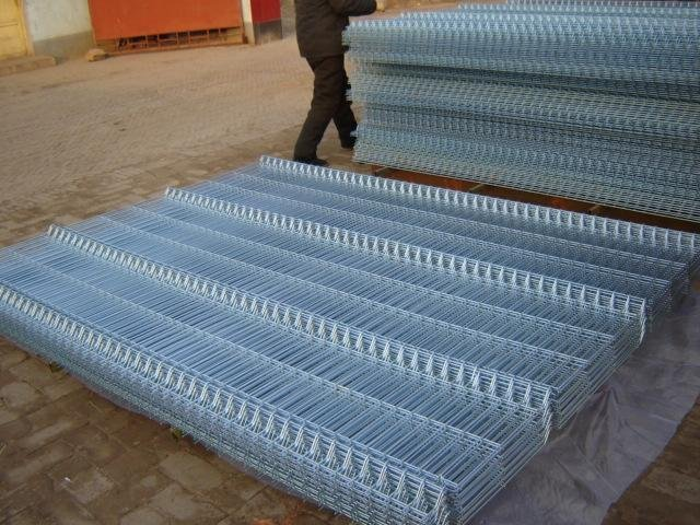 factory direct price selling galvanized welded wire mesh2x2,epoxy coated welded wire mesh,1/4 inch galvanized welded wire mesh