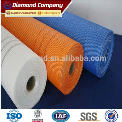 mesh fabric for laundry bag/mesh netting fabric