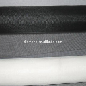 Competitive price 20 years professional experience for plastic window screen
