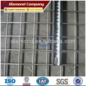 galvanized reinforcing wire,8mm welded reinforcement wire mesh