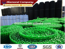 Grass reinforcement mesh/grass protection mesh/grass mesh