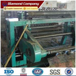 normal twist hexagonal wire mesh machine,hexagonal wire mesh making machine,heavy hexagonal gabion wire mesh machine