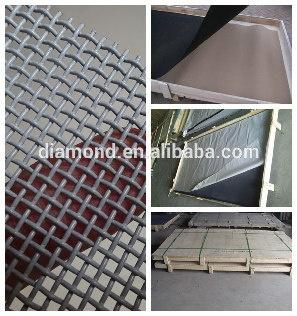 High-grade office Safely-Out fire exit door security screens