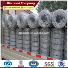 deer fence factory/high security farm fence/deer mesh