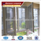 Professional Manufacter 304 Stainless Steel Security Window Screen Wire Net Panel