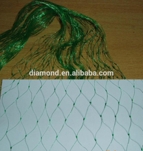 best price for saling professional bird net/protect net/anti-hail net