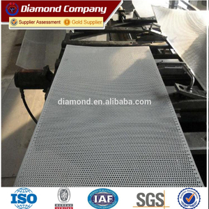 Hot Sales of Wind Protection mesh/perforated metal mesh/The cheapest stainless steel perforated expanded metal mesh/sheet