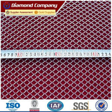 thick expanded metal mesh / aluminium expanded mesh price / galvanized expanded mesh price