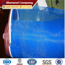 HDPE plastic insect window screen nets-jhAF300(Factory &ISO9001)