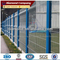 Low Price Metal Products 358 Secuity Fence Welded Mesh Fence