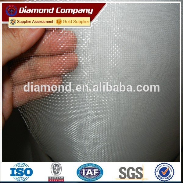 plastic windows screen / plastice screen mesh / window screen