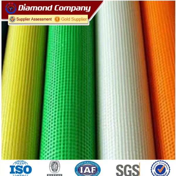 pvc mesh fabric/breathable mesh fabric/tricot mesh fabric
