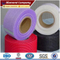 Hot sale waterproof material fiberglass mesh tape&fire prevention fiberglass mesh tape