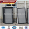 High Quality Stainless Steel Security Window Screen Mesh