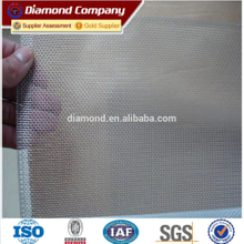 window screen/dust proof window screen/fiberglass window screen/soundproof window screen