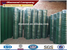 60*60mm pvc coated holland wire mesh(anping direct factory)