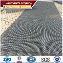 used vibrating screen manufactures