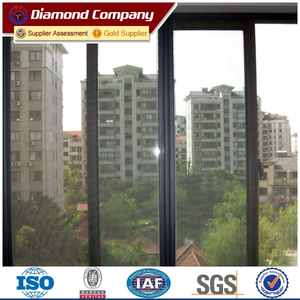 electric insect screen door and window screen mesh