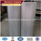 Stainless Steel Window Mesh Screen Window Covering