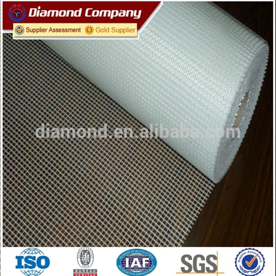 mesh fabric, corlorful mesh fabric