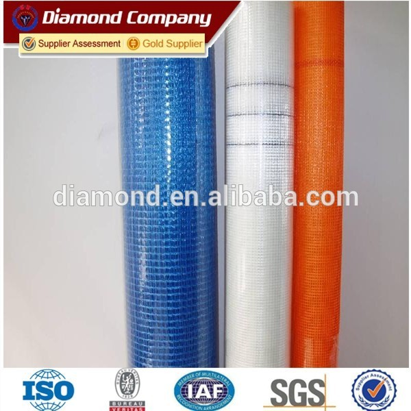 Hot Sales/ High Quality and low price stainless steel security window screen mesh