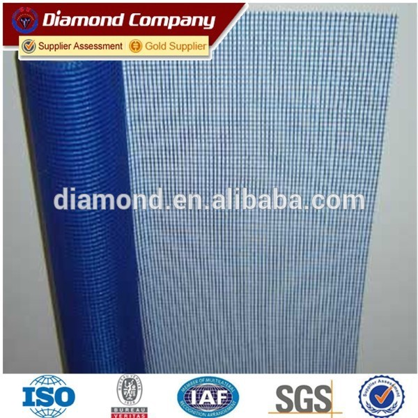 hot sale Alkali-resistant wall reinforced fiberglass mesh for waterproofing