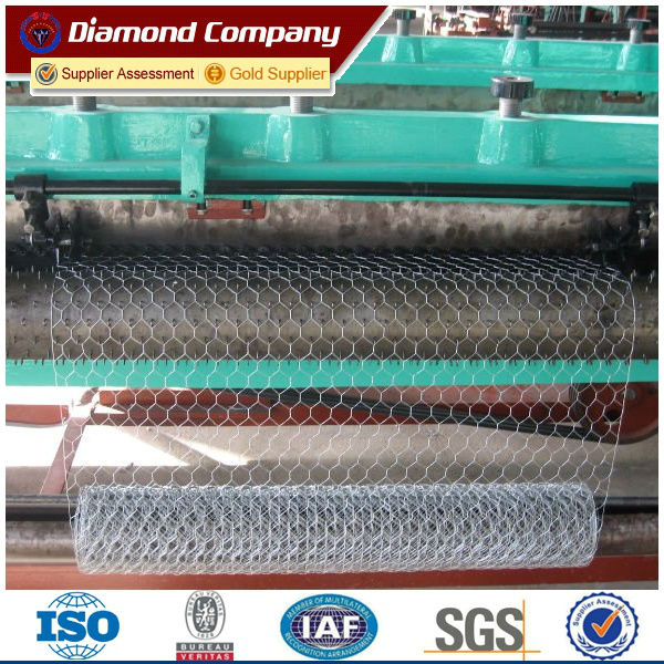 best price hexagonal wire mesh machine,normal twist hexagonal wire mesh machine ,automatic hexagonal wire mesh machine
