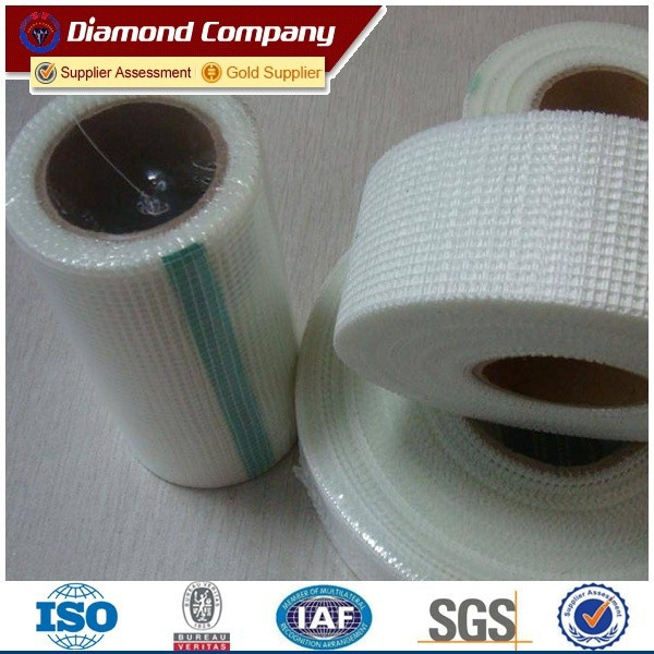 orthopedic fiberglass casting tape/orthopedic fiberglass casting tape