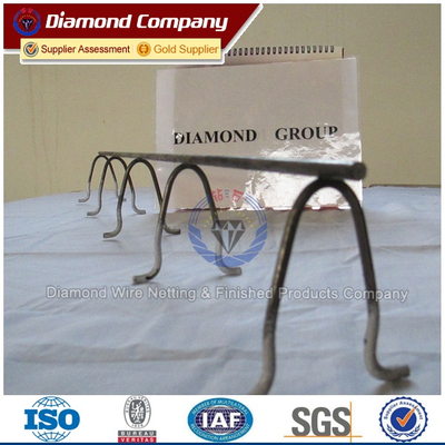 reinforcing steel bar stool(factory price)
