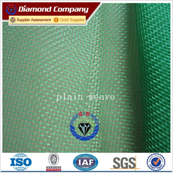 cheap mesh fabric/mesh fabric for ventilation/printed mesh fabric