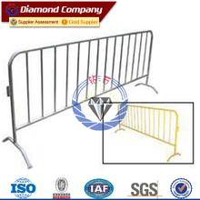 Construction Sites Perimeter temporary security welded fence