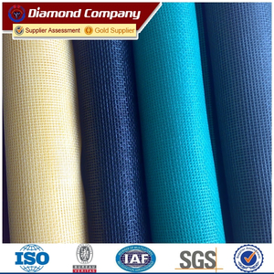 made in china of fiberglass fly screen