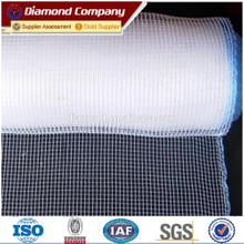 insect protection window screen with cheap price