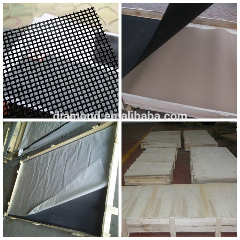 High quality bulletproof security screen wire mesh/security screen mesh