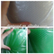 High strength Mattress reinforcement hdpe plain plastic wire net