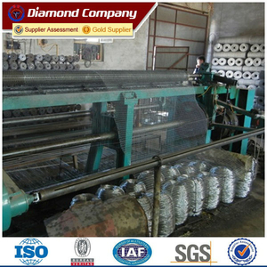 heavy duty hexagonal wire mesh machine,heavy hexagonal wire mesh machine,heavy hexagonal gabion wire mesh machine